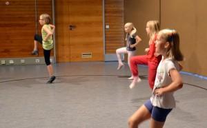 Minis_Training2