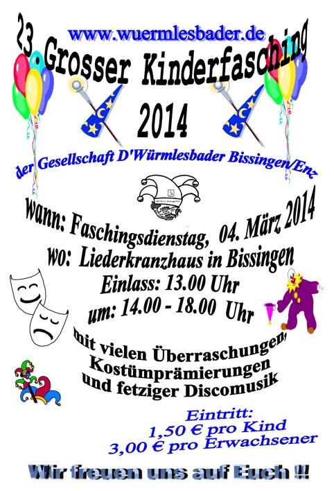 plakat_kinderfasching_2014